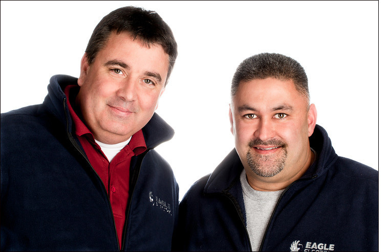 Jim&Scott