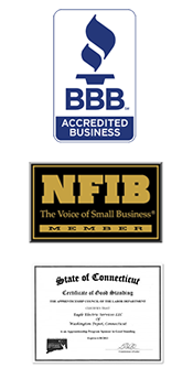 bbb_and_nfib_logos-new-transparent