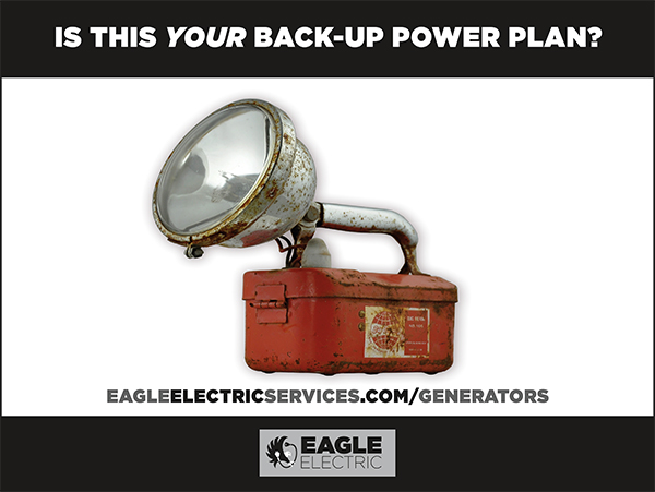 bantam_cinema_2014-GENERATOR-EAGLE-ELECTRIC