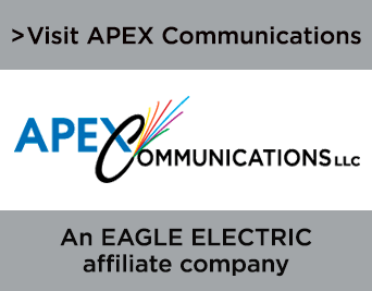 APEX-logo-for-EAGLE-footer-horizontal-175px